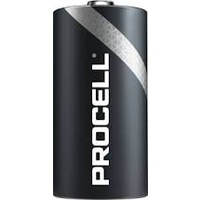 Procell C 1.5V PC1400 Battery Single