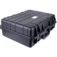 Gearsafe GS-020B Protective Case