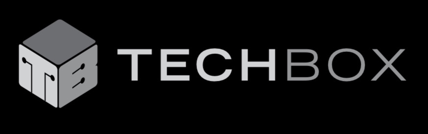 Techbox Australia Pty Ltd